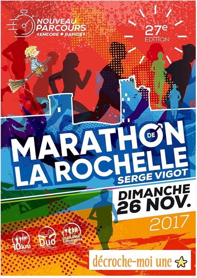 marathon la rochelle17