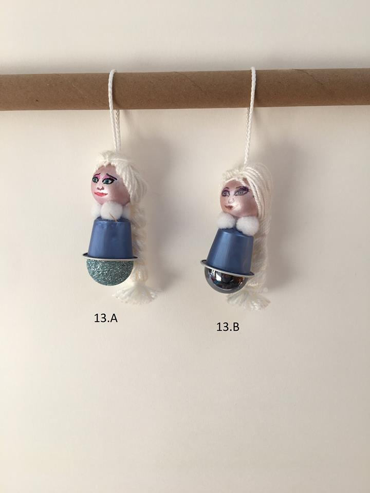 boutique13